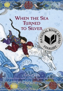 ypl-lin-when-the-sea-turned-to-silver