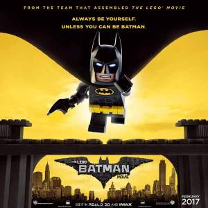 the-lego-batman-movie-2017