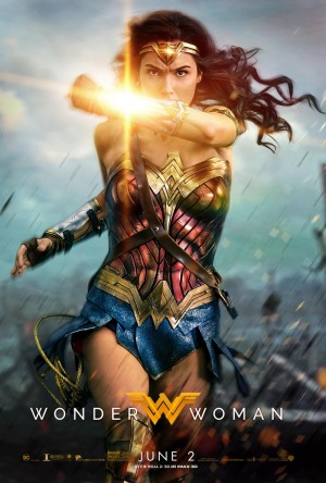 Wonder-Woman-2017-movie-poster