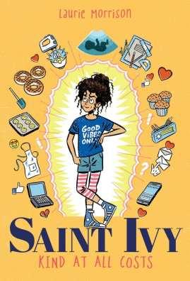 Saint-Ivy_CV-1-694x1024