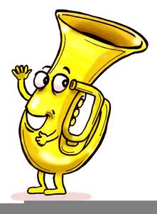 tuba-clipart-free-8