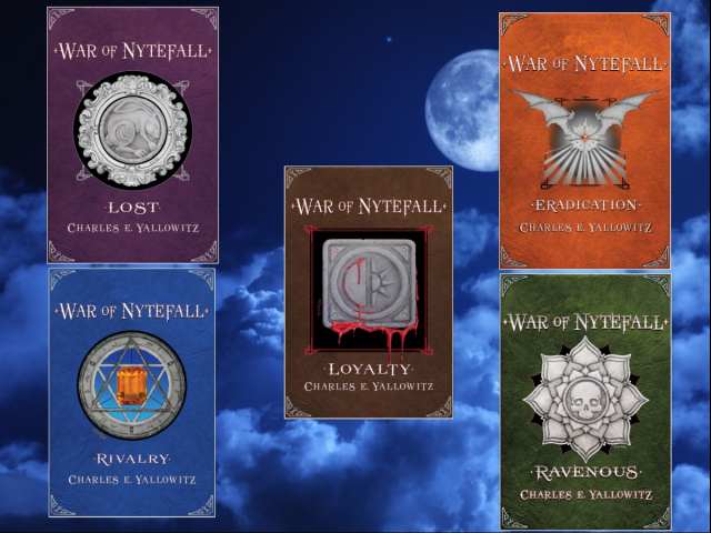 war-of-nytefall-collage-5