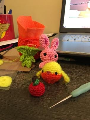Exp Crochet1