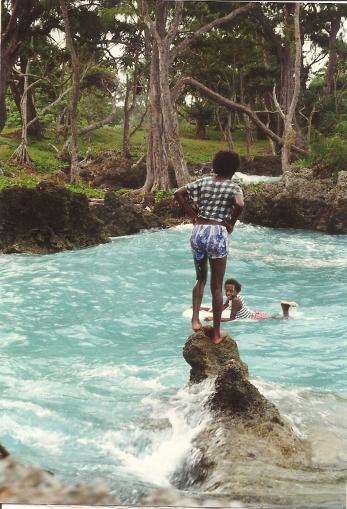 Vanuatu13 001