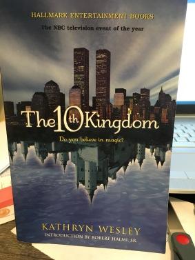 Tenth Kingdom
